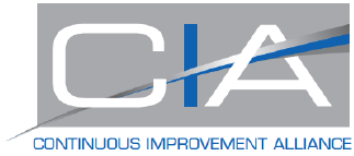 Continuous Improvement Alliance